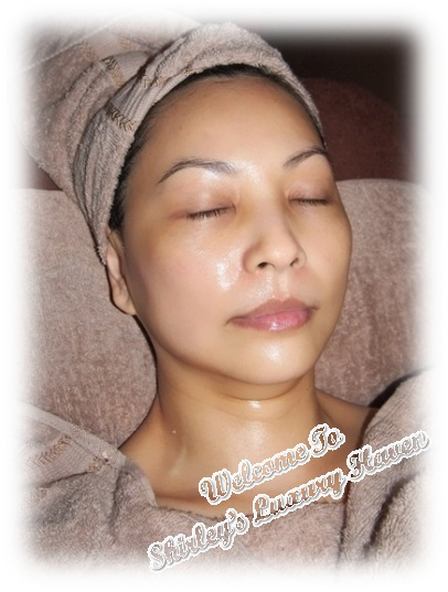 gatineau anti-wrinkle visible lifting treatment