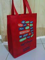 tas murah jakarta, goodie bag murah, produsen tas murah, produsen goodie bag murah, tas seminar murah jakarta