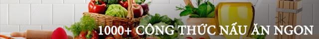 banner-cong-thuc-nau-an-ngon