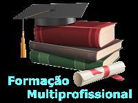 Formação Multiprofissional