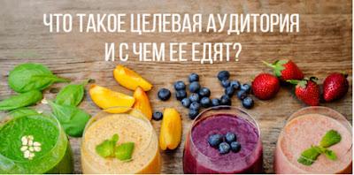 фрукты по группам с чем едят TsELEVAYa AUDITORIYa