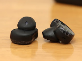 Sabbat X12 Ultra Bluetooth Ver.5.0 完全ワイヤレスイヤホン
