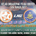Live Streaming Felda United vs Pahang 1.7.2017 Liga Super