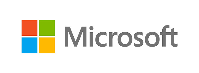Microsoft Launches 'Learn for Success' Competition in Pakistan