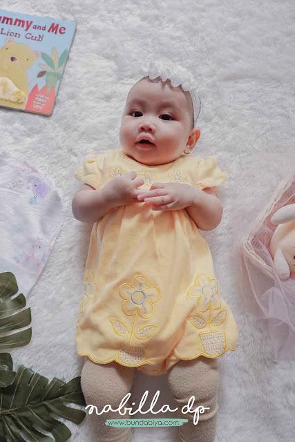 Baju untuk bayi sensitif, Baju untuk kulit bayi yang sensitif, pakaian untuk kulit bayi yang kering, pakaian untuk kulit bayi yang gatal, pakaian untuk kulit bayi yang sensitif, pakaian untuk kulit bayi yang iritasi, baju untuk bayi yang gatal, baju untuk bayi yang iritasi, baju bayi ber sni, merek pakaian bayi ber sni, merek baju bayi ber sni, grosir baju bayi ber sni, baju bayi tidak ber sni, baju yang aman untuk bayi, baju yang aman untuk kulit bayi sensitif, baju untuk ibu menyusui modis, baju untuk ibu menyusui, daster ibu menyusui, daster untuk ibu menyusui, daster ibu menyusui modis, toko baju menyusui di jakarta, baju bayi yang aman, baju anak yang aman, pentingnya baju anak ber SNI, baju anak yang nyaman dan aman