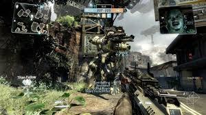 Juegos de videos con las mejores graficas