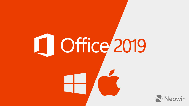 microsoft office free download 2019 full version