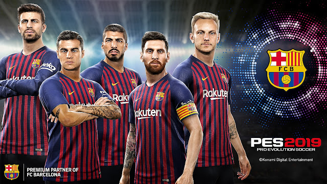 pes+2019+full+apk+data+download