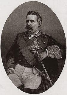 Gral.Martínez Campos