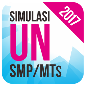 UNBK 2017 SMP-SMA Untuk Android