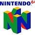 Nintendo 64 Cuna de Grandes Exitos y Juegos Cancelados