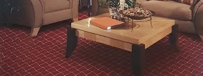 https://www.djakartakarpet.com/2019/03/karpet-modena.html