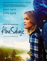 Alma salvaje (2014) online y gratis