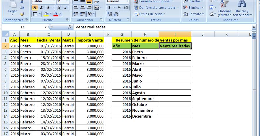 Calculadora De Recargos En Excel 2016 Calculadora De