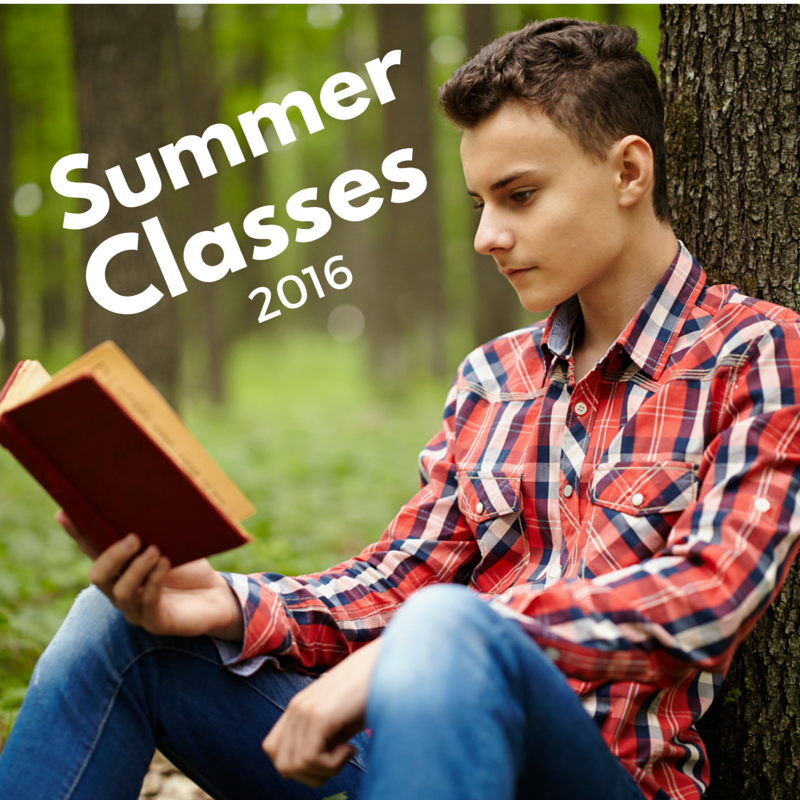online summer classes Online college courses can help you earn a degree, improve your resume, or develop a new skill just for fun learn how to get started.