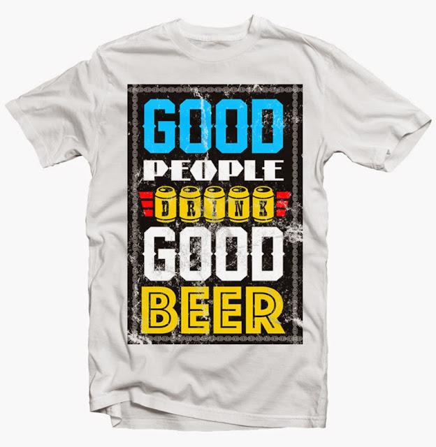 mattelsa tshirt designs