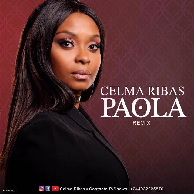 "Paola ""Remix"" (Kizomba) DOWNLOAD MP3"