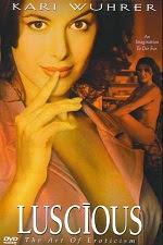 Vivid 1999 Luscious