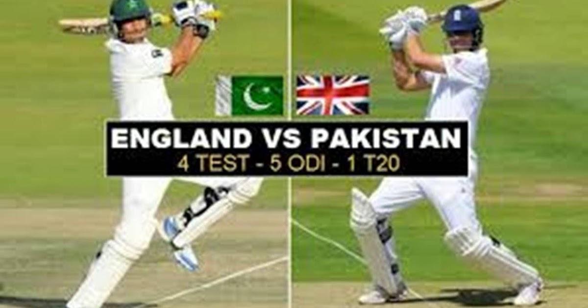 england vs pakistan - photo #46