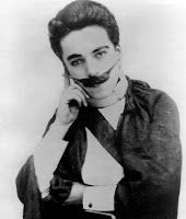 Семнадцатилетний Чарли Чаплин в роли доктора Уолфорда Боди