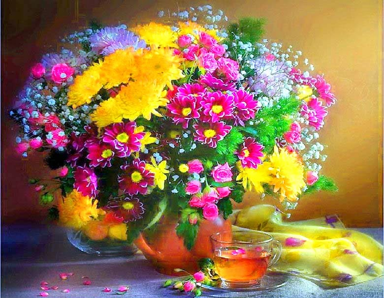 tea-flowers-for-carol-image