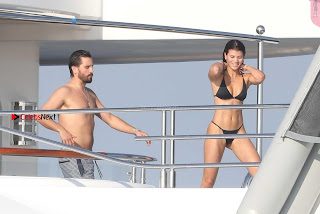 Sofia+Richie+rich+sexy+Booty+candids+in+Bikini++Cleavages+Ass+Boobs+Wet+Panties+-+SexyCelebs.in+Exclusive+011.jpg