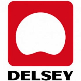 déstockage de la marque Delsey à prix discount