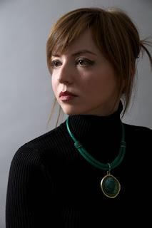 Elena Langer