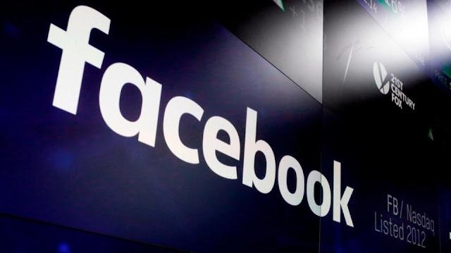 خبر صادم يحمل كارثة جديده عن تسريب اكثر من 146 غيغا من بيانات مستخدمي الفيسبوك