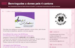 http://dones4cantons.blogspot.com.es/