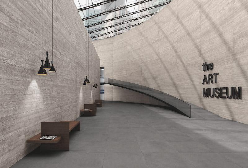 Anticipazioni dal Salone Internazionale della Ceramica per l'architettura e dell'arredobagno