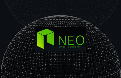 NEO Rises Back of Ongoing Decentralization