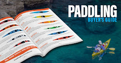 PADDLING MAGAZINEs BUYERS GUIDE