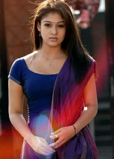 nayantara-beautiful-south-indian-actress
