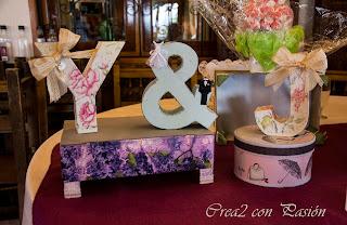 Nuestra-boda-decoración-total-handmade