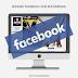 Banner Página Facebook SOB ENCOMENDA