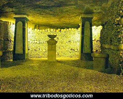 caveira,cemiterio,ossos,cranio,museu