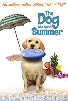 pelicula The Dog Who Saved Summer