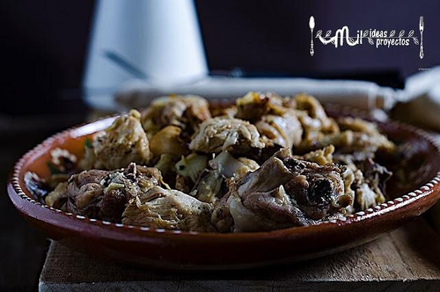 pollo-ajillo1