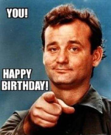 Funny Happy Birthday Memes For Guys Kids Sister Husband Hilarious Bday Meme