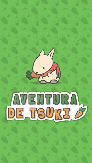 Aventura de Tsuki APK MOD Compras Grátis v 1.22.6