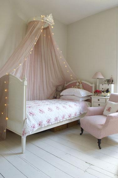 Image Result For Fairy Lights For Bedroom