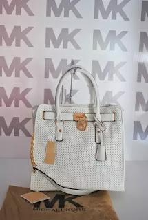 Comprar bolsas MK México
