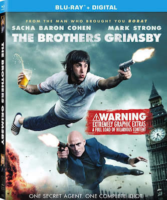 The Brothers Grimsby (2016) Subtitle Indonesia BluRay 1080p [Google Drive]