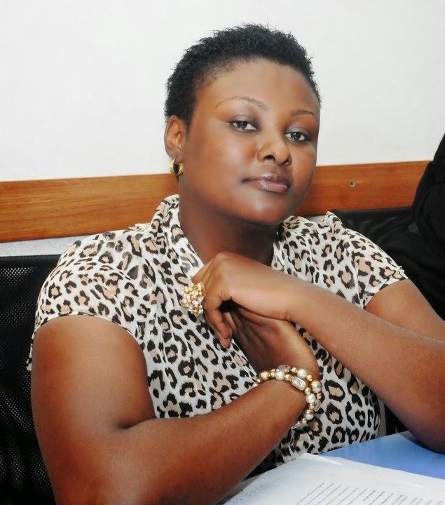 HAWA NDO WANAWAKE 10 WENYE USHAWISHI MKUBWA TANZANIA