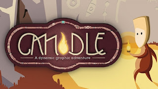 Candle Pc Game 2016