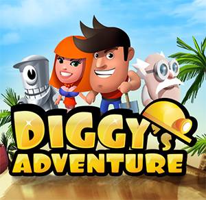 Diggys Adventure Christmas 2020 Susans Home Diggy's Adventure Cheats, Walkthrough & Free Bonus