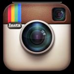 Instagram v7.19.1 Apk