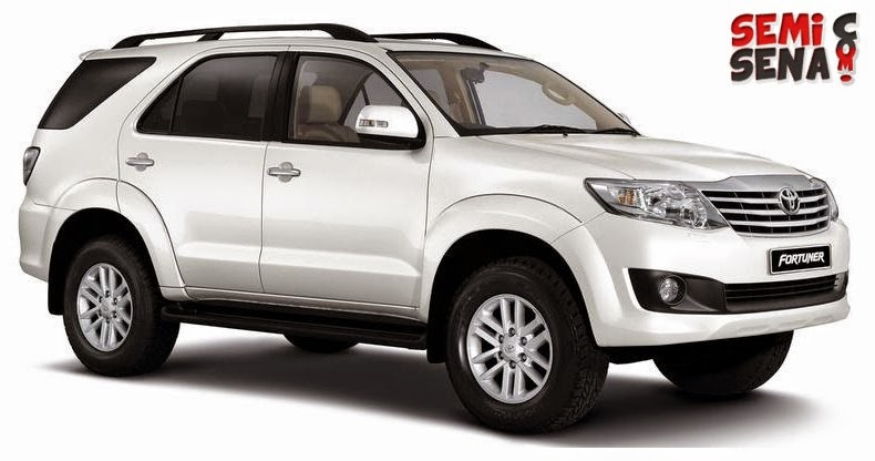 performance-suv-toyota-fortuner