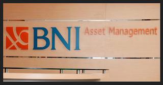Informasi Lowongan Kerja BUMN Terbaru PT BNI Asset Management (Bank BNI Group)